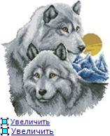 Совместные танцы с волками от Vervaco - Страница 3 Df1715823144t