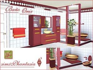 Ванные комнаты (модерн) - Страница 5 9f92188c3dcd