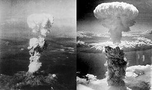 Крупномасштабные операции Второй Мировой (выкладываем только видео) 499b569675d2