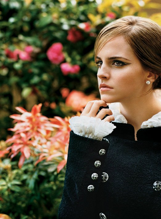 Emma Watson/ Эмма Уотсон - Страница 2 102573331247