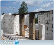 Как я строил дом Aafc0c9d15fb