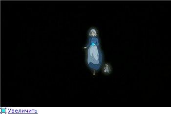 Ходячий замок / Движущийся замок Хаула / Howl's Moving Castle / Howl no Ugoku Shiro / ハウルの動く城 (2004 г. Полнометражный) - Страница 2 F0c9efc8a9c6t