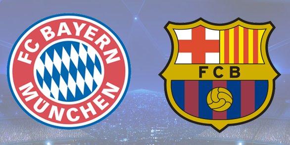 Лига чемпионов УЕФА 2012/2013 - Страница 3 147616e8cd88