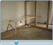 Как я строил дом - Страница 4 Dc9a73a11923