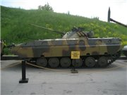 Military museums that I have been visited... 088daa6a4fb1t