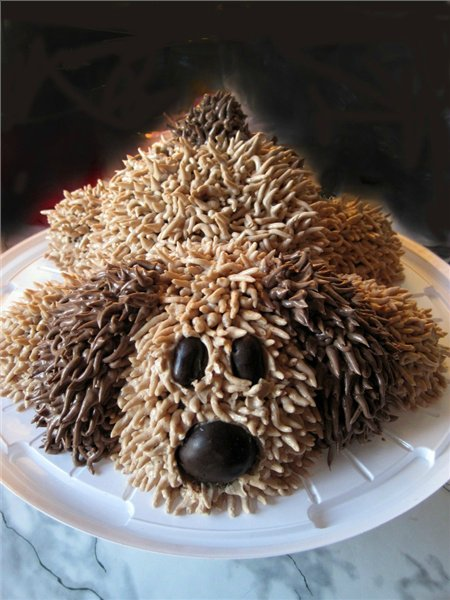 Собачьи кулинарные рецепты Add229000188