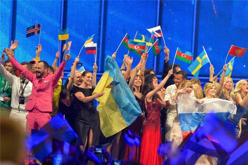 Евровидение 2014 - Страница 4 77b16798a7ae