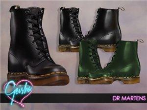 Обувь (унисекс) - Страница 3 52b0b8b250e7
