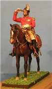 VID soldiers - Napoleonic french army sets 001f0c7e31dct