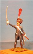 VID soldiers - Napoleonic french army sets 5dbaf68d0de4t