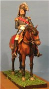 VID soldiers - Napoleonic french army sets Fcbba9c9c8a5t