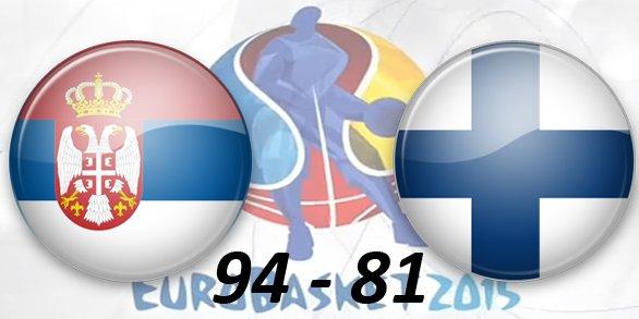 EuroBasket 2015 B895d0cd3fe8