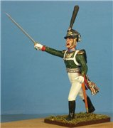 VID soldiers - Napoleonic russian army sets 5b34c9ac1d33t