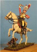 VID soldiers - Napoleonic french army sets 20ffc5166c6bt