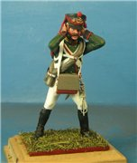 VID soldiers - Napoleonic russian army sets - Page 2 0c24976c70cet