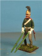VID soldiers - Napoleonic russian army sets - Page 2 42b58d50fddct