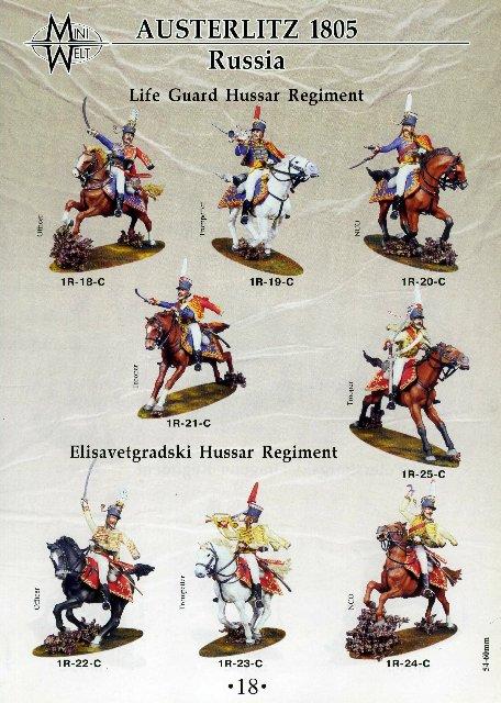 VID soldiers (ex-Miniwelt) catalogue 65f00dcf4266