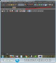 Cinema 4D +Corona render - Страница 2 Ba15288b22f0