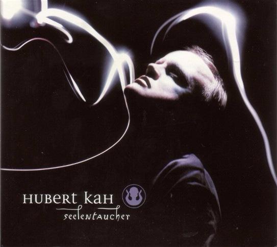 Hubert Kah - Seelentaucher [2005] E133124881b5