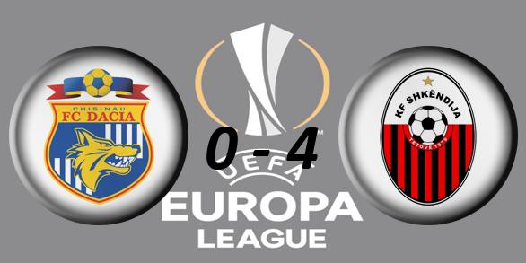 Лига Европы УЕФА 2017/2018 A53cc5c2ec84