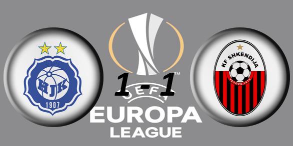 Лига Европы УЕФА 2017/2018 C16ba23cf1d9