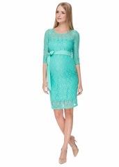 Распродажа того, что в наличии. Смена ассортимента. Одежда для беременных и кормящих  - Страница 49 4f7b6ff8aa48t