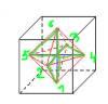 Предположения, гипотезы и догадки - Страница 13 7046250abefd