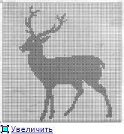 Рисунки и схемы для Интарсии - Страница 18 A98e6cf01938t