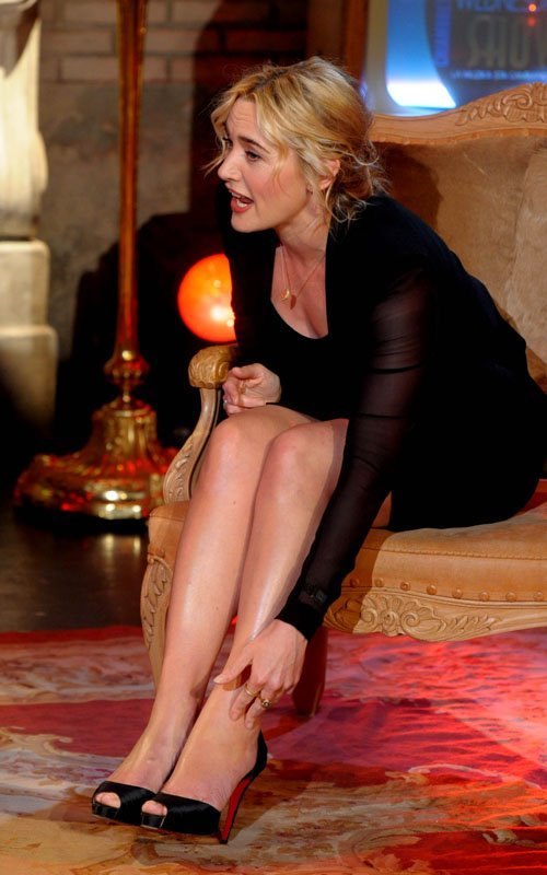 Kate Winslet Afcc26cba964
