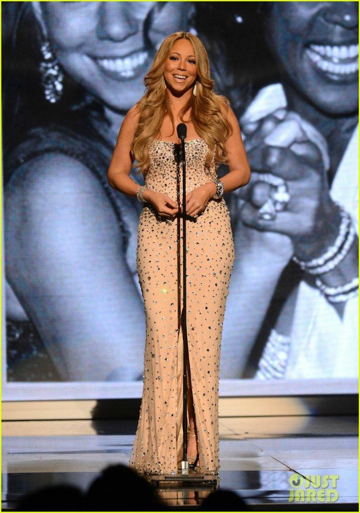 Mariah Carey  - Страница 2 E045e12b7439