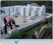 Как я строил дом Ad86da9150b2
