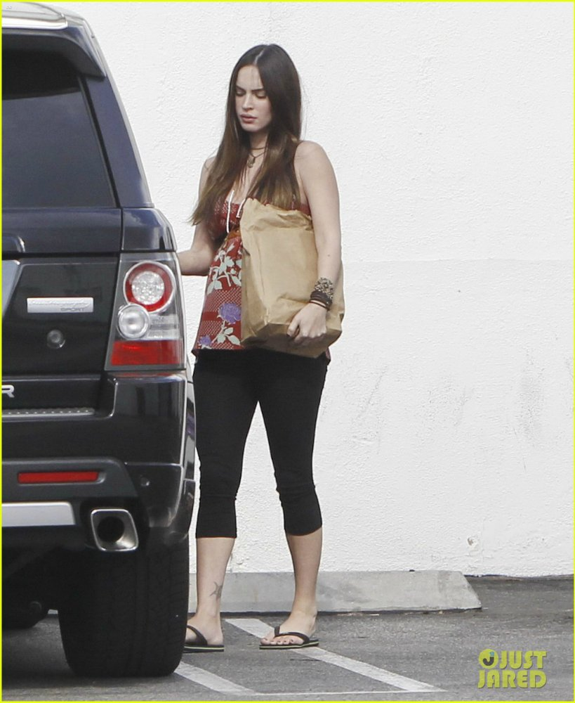 Megan Fox - Страница 8 C65c02502548