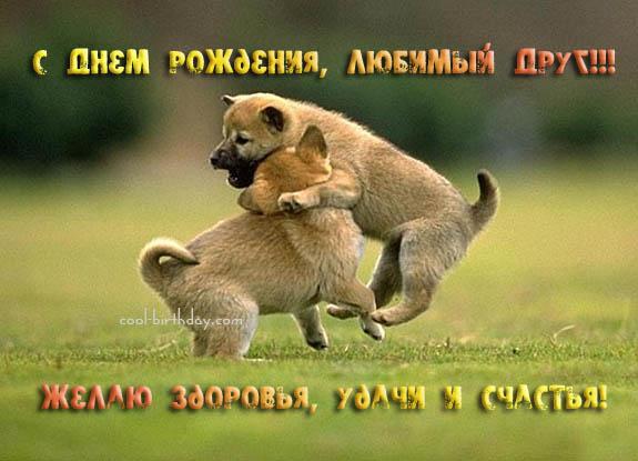 Поздравляем наших форумчан с  ДНЕМ РОЖДЕНИЯ!!! - Страница 5 Ab4532a0fc70