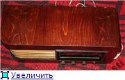 """Радиоприемники """"Салют"""". 677b7f975772t"""