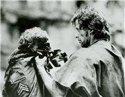 Рэмбо: Первая кровь / First Blood (Сильвестр Сталлоне, 1982) Aaaf4d4da8dct