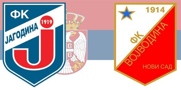 Результаты футбольных чемпионатов сезона 2012/2013 (зона УЕФА) - Страница 2 192404749904