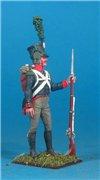 VID soldiers - Napoleonic Rhein Confederation army sets 25ea860d55b6t