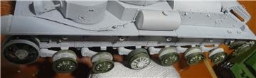 Т-28 с торсионной подвеской - Страница 3 1b6588c296e2t