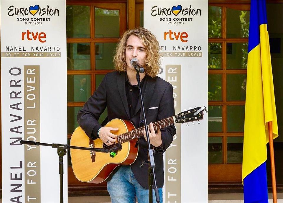 Евровидение - 2017 - Страница 9 B849b59be8d1