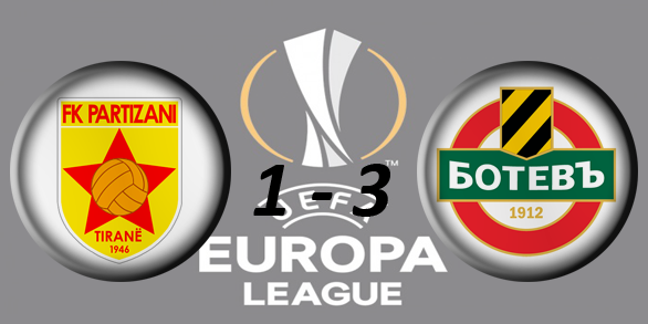 Лига Европы УЕФА 2017/2018 4e35bbd47f62