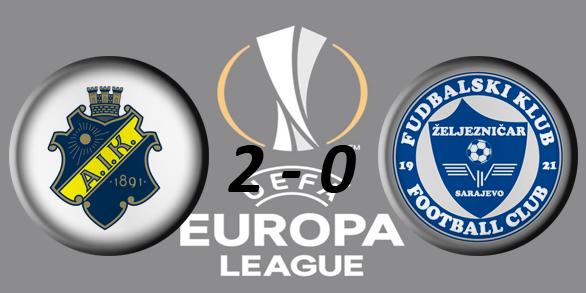 Лига Европы УЕФА 2017/2018 Bbda82453a0b