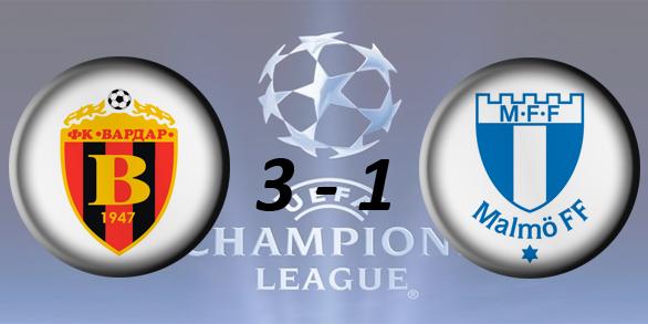 Лига чемпионов УЕФА 2017/2018 214bcddb5ccc