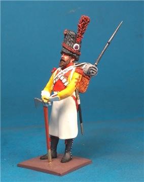VID soldiers - Napoleonic swiss troops De429d8469bdt