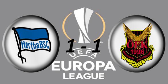 Лига Европы УЕФА 2017/2018 54bde78e09c1