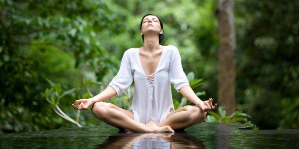 Yoga ( Йога ) 74a49753a0a1