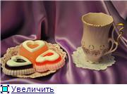 """""""Кулинарное"""" мыло - Страница 3 6490719a35f0t"""