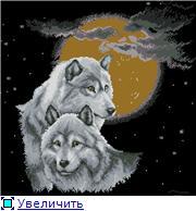 Совместные танцы с волками от Vervaco - Страница 3 12719410a7a5t