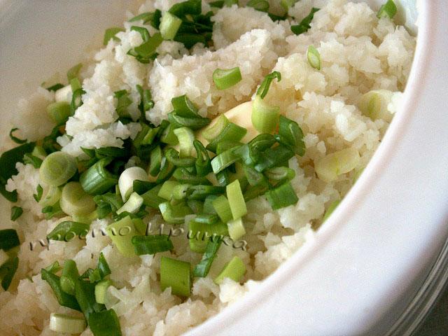 Фальшивый рис Ca7b415c01f4