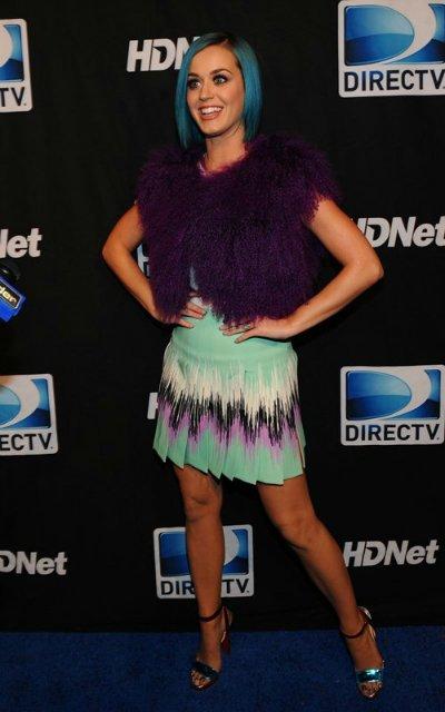 Katy Perry | Кэтти Перри 2070434adcfc