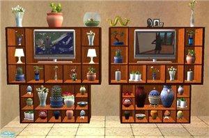 Прочая мебель - Страница 3 3973f06fa804